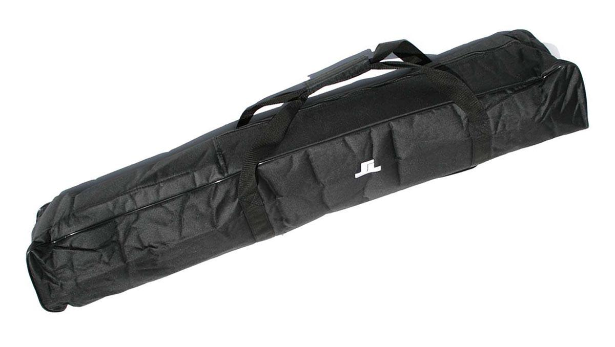 TS-Optics cushioned transport bag for telescopes and tripods up to 95 cm length [EN]