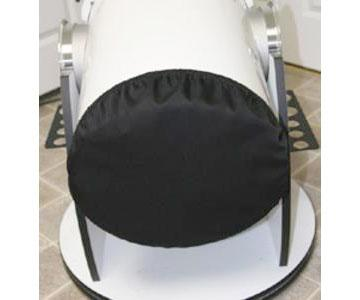 "TS-Optics Flexible Dust Cover for Newtonian telescopes with 10"" or 12"" aperture  [EN]"