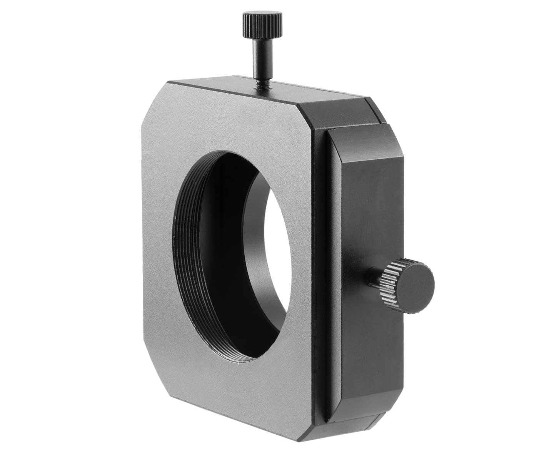 TS-Optics T2 Filter Changer - strengthened Design [EN]