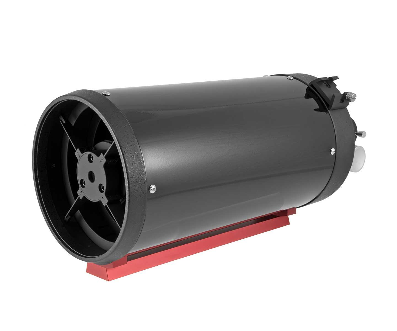 """TS-Optics 6"""" Ritchey-Chrétien Pro RC Telescope 154/1370 mm OTA [EN]"""