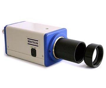 Riduttore di focale 0,5x da 31,8mm