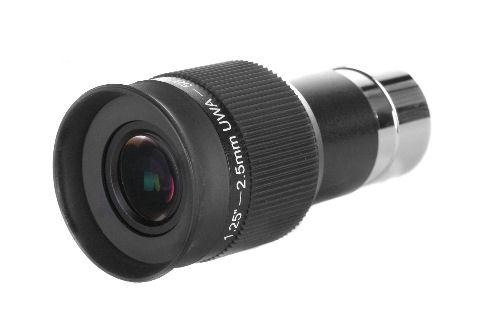 Oculare Tecnosky Planetary HR 25mm