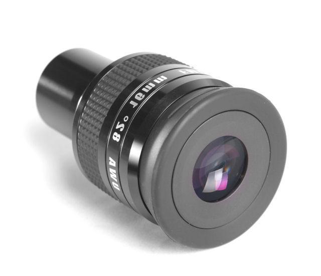 Oculare Tecnosky UWA da 82° - 16mm di focale - ad alte prestazioni