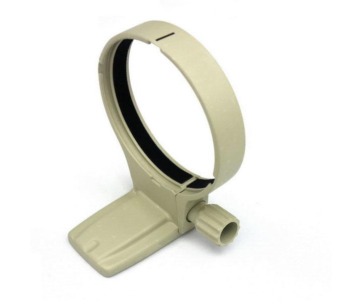 ZWO Holder Ring and Tripod Adapter for ASI Cooled Cameras [EN]