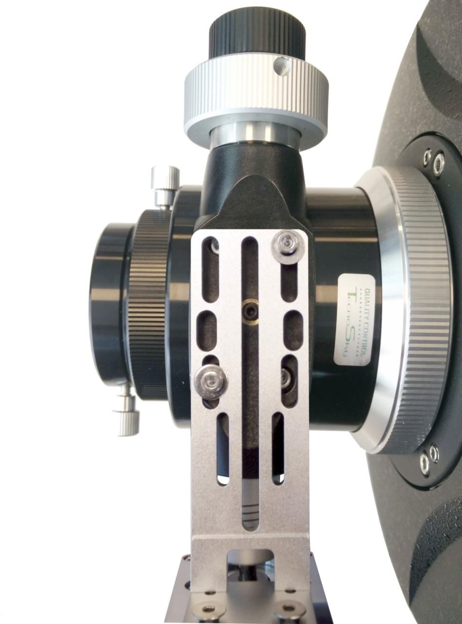 AE EAF Tool per Monorail M90 RC