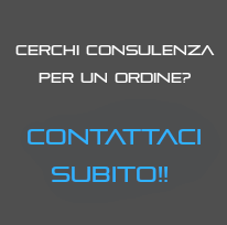 Contattaci